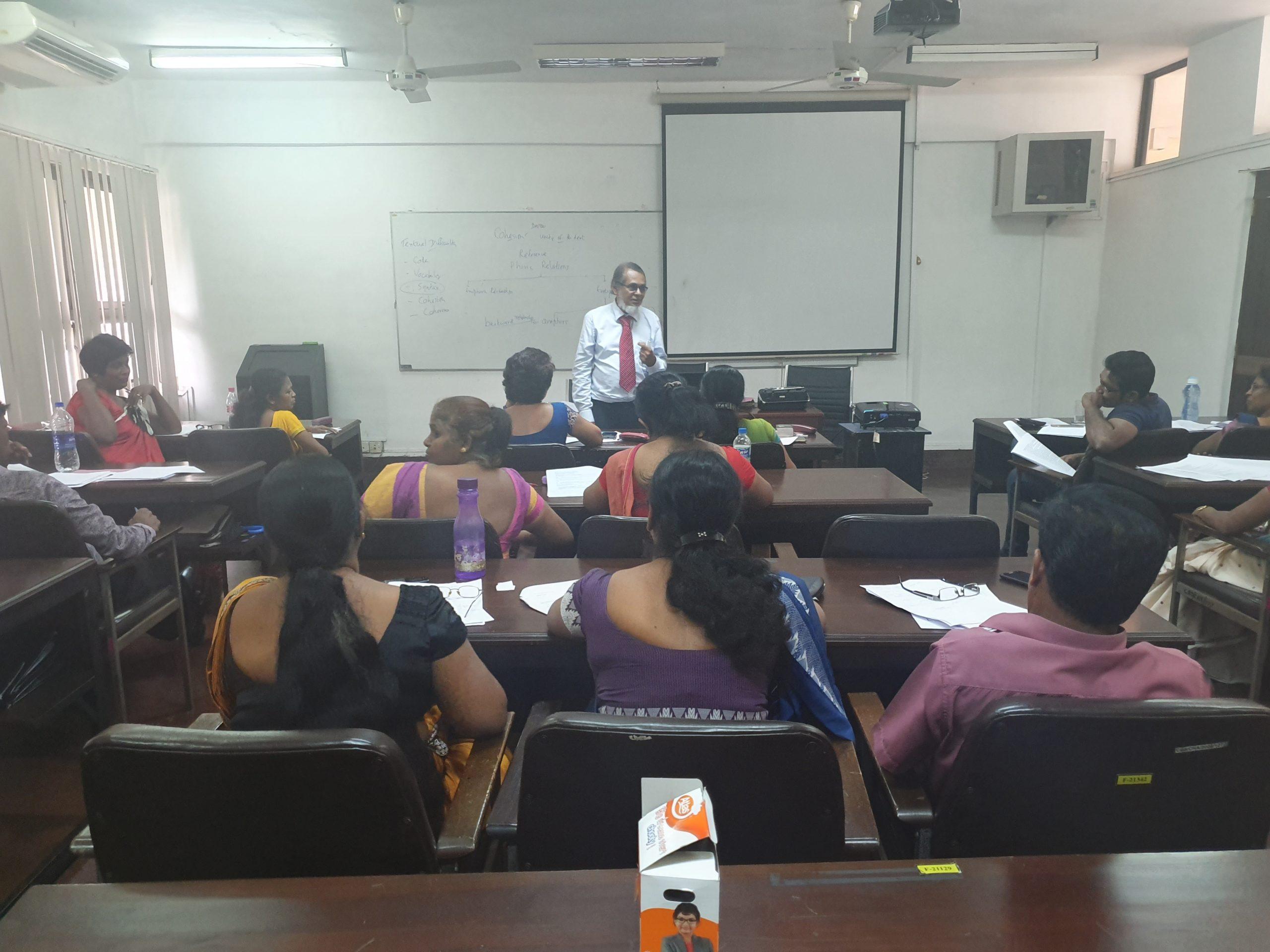 translator training 3